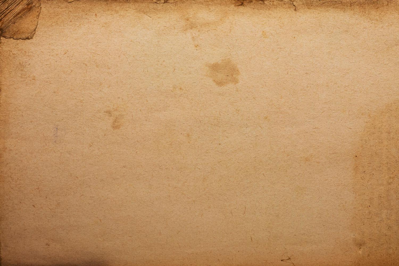 Wildtextures Old Paper Texture 2 Vonnie S Charters